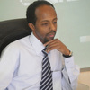 khalid sharif, 46, г.Эр-Рияд