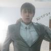 Dmitriy, 26, Insar