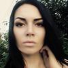 Alisha, 24, г.Киев