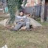 Алексей У, 41, г.Волгоград