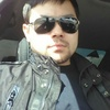 Женис, 33, г.Павлодар