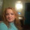 Galina, 29, г.Мена