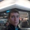 МаРат, 28, г.Екатеринбург