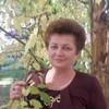Евгения, 66, г.Барнаул