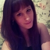 Настюша, 21, Ружин