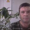 Александр, 40, г.Чита