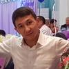 Бека, 28, г.Актобе