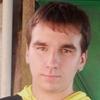 Артём, 24, г.Шадринск