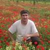 Фарит, 36, г.Пенза