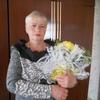 ЛЮБОВЬ, 65, г.Озерск