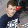 Вадим, 25, г.Казань