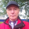 Александр, 50, г.Анапа