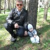 дмитрий, 31, г.Курчатов