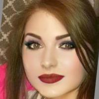 Юлия, 26 лет, Близнецы, Москва