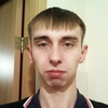 Александр < Russkiy >, 25, г.Тихвин