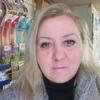 Ирена, 43, г.Кременчуг