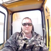 ivan, 37, Shimanovsk