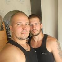 антон, 35 лет, Лев, Братск