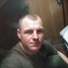 Анатолий, 23, г.Херсон