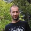 Серёжка Недра, 38, г.Шуя