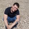 Дмитрий, 25, г.Улан-Удэ