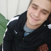Игорь, 19, г.Омск