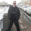Валерий, 38, г.Петрозаводск