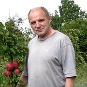 Олег, 62 года, Рак