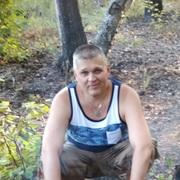 Андрей 50 Балабаново