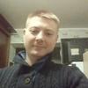Дмитрий, 32, г.Томилино