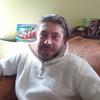 серый, 39, г.Ахтырка