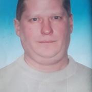 Юрий 30 лет (Козерог) Барановичи