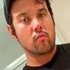 Raul Lopez, 27, Lubbock