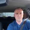 John, 31, г.Кливленд