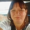 Nadejda, 32, Gorno-Altaysk