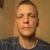 Andrey, 42, Nizhny Tagil
