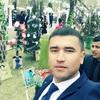faxriddin, 26, г.Андижан
