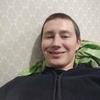 иван, 25, г.Тобольск