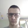 Roman, 22, Valuyki