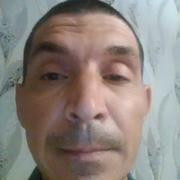Veaceslav Jitari 44 Кишинёв