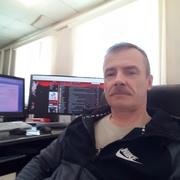Дмитрий 53 Усть-Мая