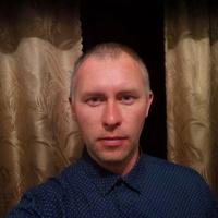 Денис, 41 год, Телец, Новопавловск