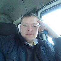 Александр, 34 года, Лев, Новомосковск