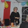 Татьяна, 56, г.Марьина Горка
