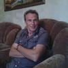 Leonid, 59, Dubna