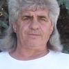 NIKOLAY, 64, Popasna