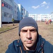 Денис 35 Нижний Новгород