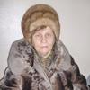 Галина, 68, г.Братск