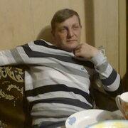 ИГОРЬ БАЛАНДИН 52 Курган
