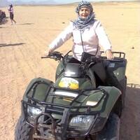ирена Верина, 64 года, Овен, Выборг